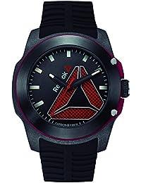 Reebok RD-TFL-G2-CBIB-BR Reloj de Hombres