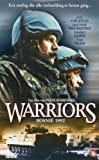 Warriors Bosnie 1992 [Holland kostenlos online stream