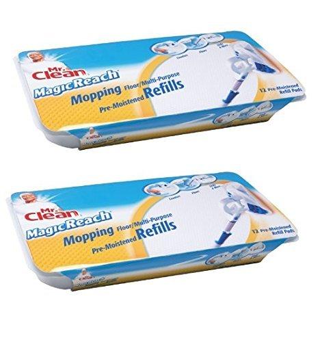mr-clean-443870-magic-reach-mopping-floor-multipurpose-pads-2-packs-of-12-refill-pads-24-total-pads-