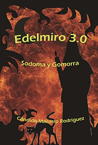 gomorra epub free download