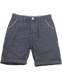 Brave Soul- Pantalones cortos para niños/niñas