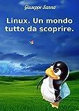 Image de Linux. Un mondo tutto da scoprire.