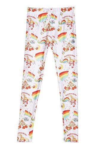 womens-rainbow-brite-leggings