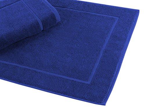 Betz. Scendibagno tappeto da bagno tappeto per il bagno Premium ...