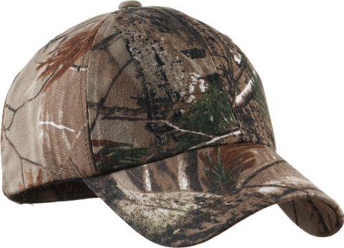 Port Authority Herren 's Pro Camouflage Serie garmentwashed Gap Mehrfarbig - RT/Extra