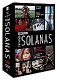 Intégrale de 8 films de Fernando Solanas [Francia] [DVD]