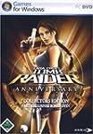 Lara Croft: Tomb Raider Anniversary -...