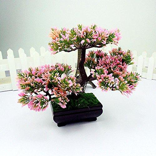 decorativo-alberi-artificiali-con-fioritura-50-1