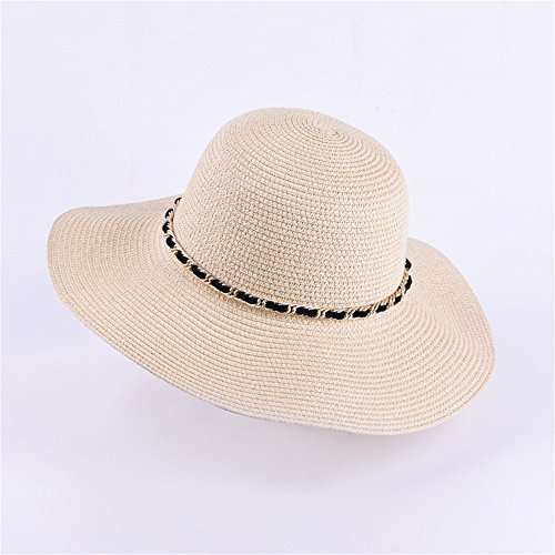 Holiday Tourism Sun Protection UV Sun Hat