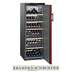 Weinkhlschrank-Weinklimaschrank-Khlgert-LIEBHERR-WKr4211-20