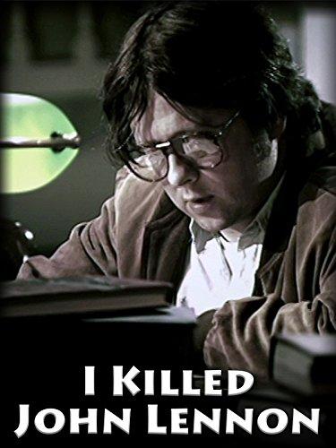i-killed-john-lennon
