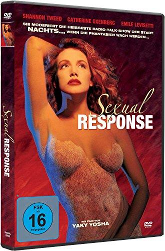 Bild von Sexual Response
