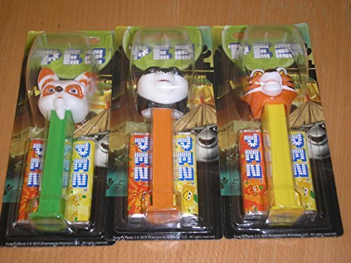 kung-fu-panda-3-pez-dispenser-with-two-refils-sold-singly-one-random-character-supplied-by-party2u