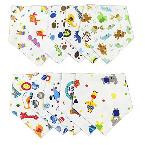 txian-cute-dibujos-animados-patron-bebe-saliva-toalla-algodon-impermeable-baberos-bandana-desgaste-f