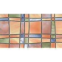 Pellicole adesive colorate - Pellicole oscuranti per vetri casa ...