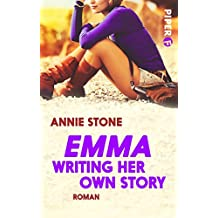 Emma – Writing her own Story