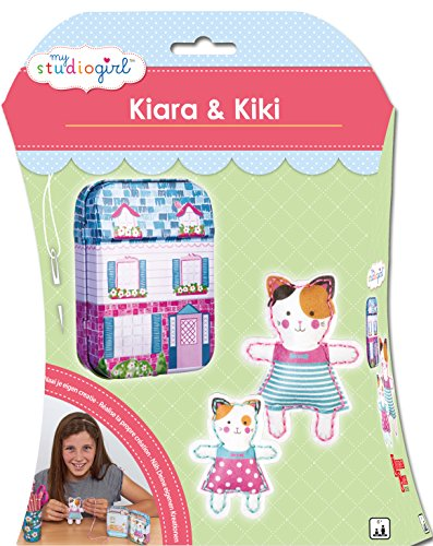 universiadi-82250-creative-recreation-kit-my-girl-studio-kiara-kiki