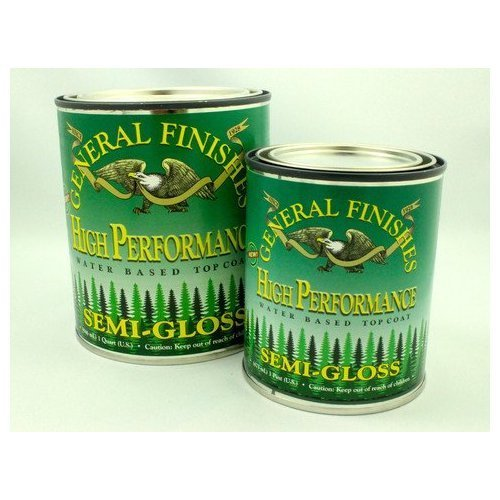 general-finishes-polyurethane-water-based-top-coat-quart-semi-gloss-by-general-finishes