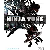 Ninja Tune: 20 Years of Beats & Pieces (Labels Unlimited)
