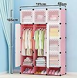 ZYJYmoderne spitzen tür light pink bekleidung kabinett kinder kabinett erwachsene hostel magischen film freie montage kabinett,absatz 5