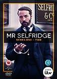 Mr. Selfridge Series DVDs) kostenlos online stream