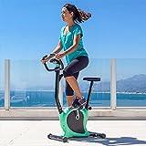 Fitness 7006 Fahrradergometer