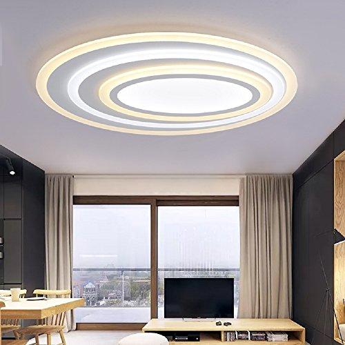 Esstischlampen Oval Im Vergleich Beste Tische De