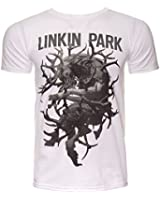 Linkin Park T-shirt - Antlers