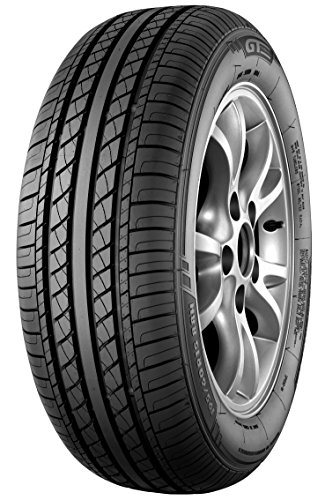 Gt radial cham piro vp 1–215/65/r1698t–e/c/71–estate pneumatici