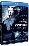 Winter's Bone / Debra Granik, réal. | Granik, Debra. Réalisateur. Scénariste