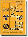 Stress durch Strom und Strahlung (Amazon.de)