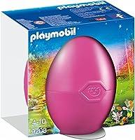 Nuovo prodotto per i bambini