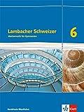 ISBN 3127334613