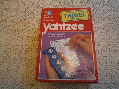 travel-yahtzee