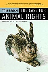The Argument Of Animal Rights