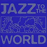 Jazz to the World (Christmas)