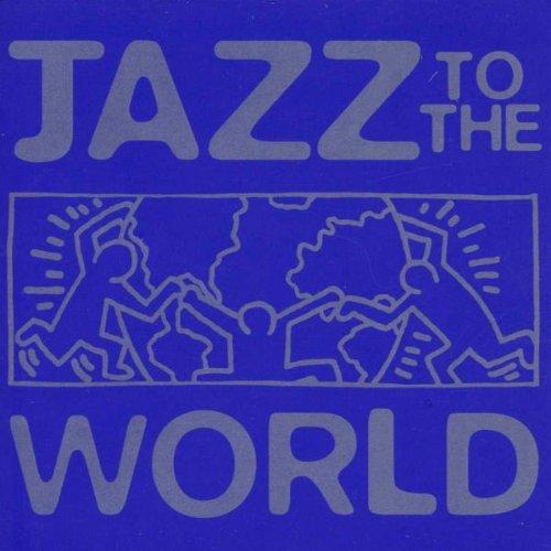 Jazz to the World (Christmas)