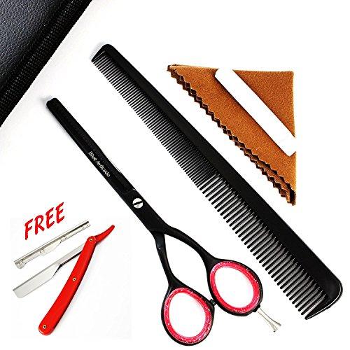 blue-avocado-coiffure-ciseaux-en-acier-inoxydable-haircutting-ciseaux-haircutting-ciseaux-barber-lon