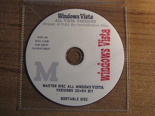 new-complete-re-install-repair-restore-windows-vista-all-editions32-64-bit-dvd-disk
