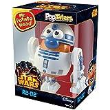 Figura Mr Potato R2-D2