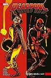 Deadpool: Bd. 3 (2. Serie): Der durch die Hölle geht