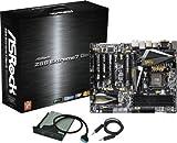 Asrock Z68 Extreme7 Gen3 Sockel 1155 Mainboard (Intel Z68, 4x DDR3 Speicher, USB 3.0)