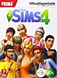 The Sims 4: Prima Official Game Guide (Prima Official Game Guides)
