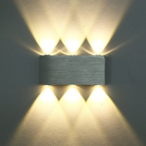 LED Wall Lights For Living Room Amazoncouk