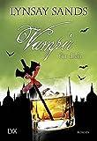 Vampir für dich (Argeneau) - Lynsay Sands