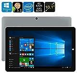 51cNbrBbJOL. SL160  - Risparmia soldi e lavora meglio comprando i migliori tablet economici cinesi con la nostra guida