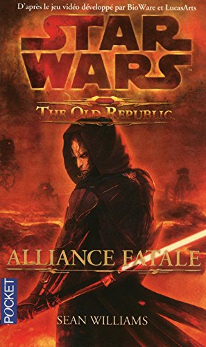 The Old Republic (1)