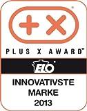 Elo-99388-Pratiqua-Plus-XL-Autocuiseur-Acier-Inoxydable-Argent