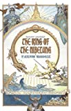 The Ring of Nibelung (The Ring of the Nibelung)