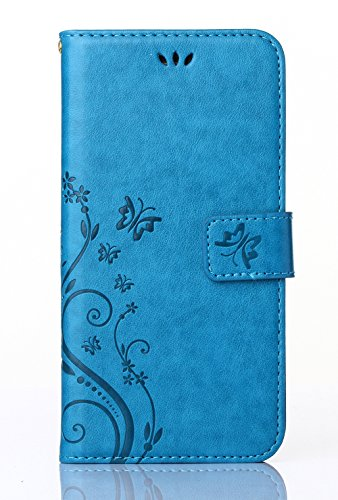 c-super-mall-uk-microsoft-nokia-lumia-630-n630-case-pu-embossed-butterfly-flower-leather-wallet-stan